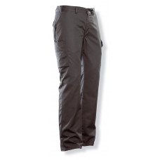 Trouser BaseProfile Ladies Graph.Grey