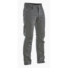 Ladies Trouser Grey