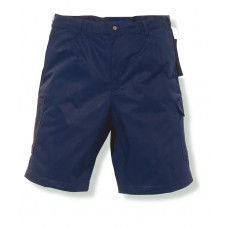 Shorts Base profile navy