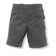 Shorts Base profile graphite