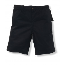 Shorts Base profile black