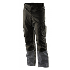 Trouser Transport, Logistiek & Industrie black/graphite