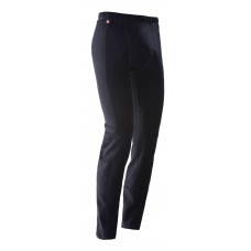 4-way Stretch Trousers L2 Black