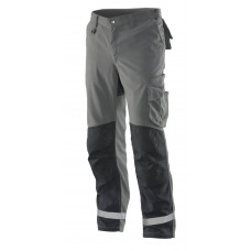 Trouser Transport, Logistiek & Industrie graphite/black