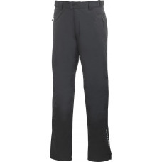 Lord Rain Trouser black