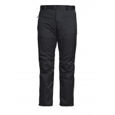 Lord Rain Trouser Lds black