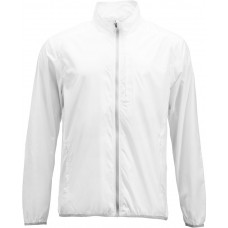 La Push Windjacket white