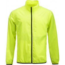 La Push Windjacket neon yellow