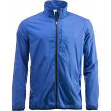 La Push Windjacket royal blue