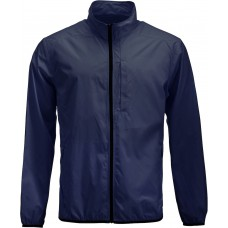 La Push Windjacket dark navy