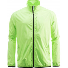La Push Windjacket neon green