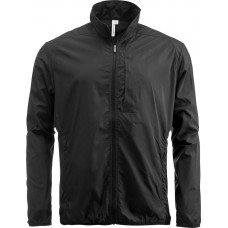 La Push Windjacket black