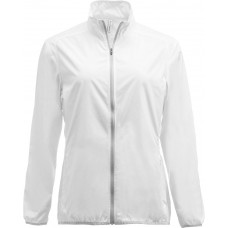 La Push Windjacket Lds white