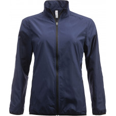 La Push Windjacket Lds dark navy