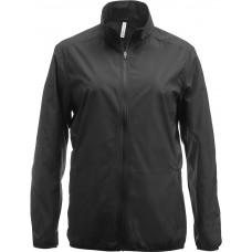 La Push Windjacket Lds black