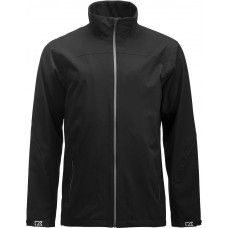 Forks Rain Jacket black