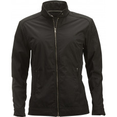 Dockside Jacket Ladies black