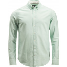 Belfair Oxford Shirt Men'S green