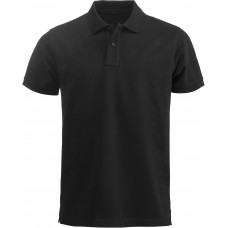 Rimrock Polo black Series
