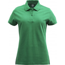 Rimrock Polo Ladies green