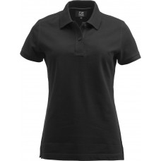 Rimrock Polo Ladies black