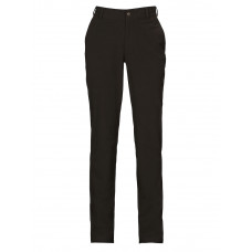 Salish Pants Ladies black