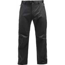Forks Rain Pants Lds black