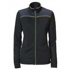Winthrop Performance Fz Ladies black
