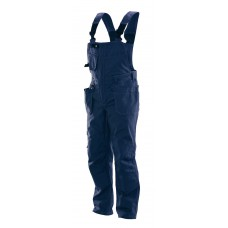 Bib N' Brace HP Trouser Navy