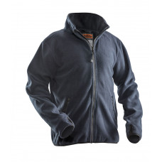 Polar Fleece Navy