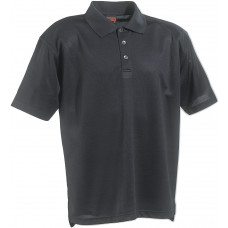 Polo Dry-Tech Black
