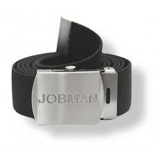 Belt stretch,Black 130