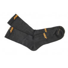 Cool Socks Black 37/39    Series