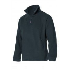 fleece sweater FL320 Antrame Series