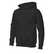 sweater HS300 black