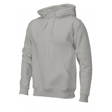 sweater HS300 greymel