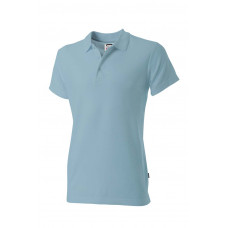Poloshirt fitted PPF180 Chrystal