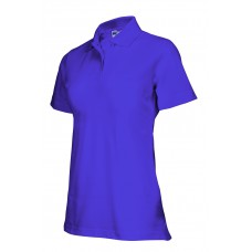 Dames poloshirt PPT200 Purple