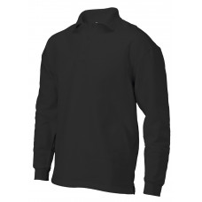 Polosweater PS280 black