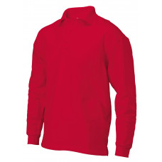 Polosweater PS280 Red