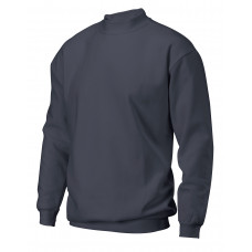 Sweater S280 Darkgrey