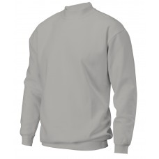 Sweater S280 greymel
