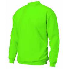 Sweater S280 Lime