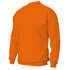 Sweater S280 Orange