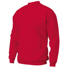 Sweater S280 Red