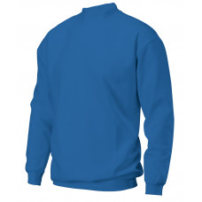 Sweater S280 Royalblue