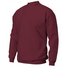 Sweater S280 Wine