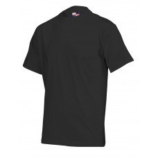 T-shirt T145 black Series
