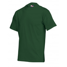 T-shirt T145 Bottlegr