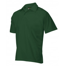 Poloshirt UV-Block TP-UV BottleGr